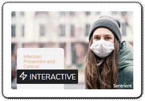 Prevention Courses