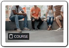 workplace development courses