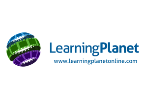 Our Content Partners | Learning Planet