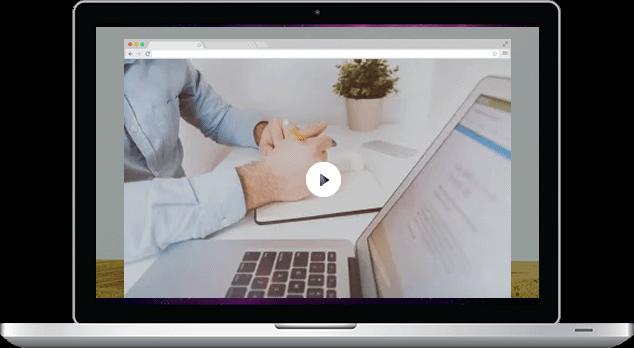 GO1 | Content Partners