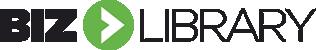 BizLibrary | Content Partners