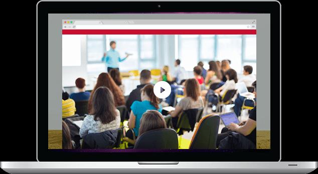 Skillsoft | Content Partners
