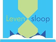 Levensloop | Strategy Partners