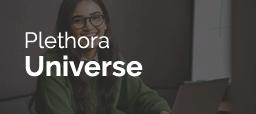 Plethora Universe Plan