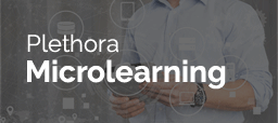 plethora-microlearning-plan