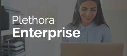 Plethora Enterprise Plan