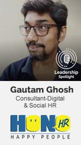 Plethora Insights | November 2020 |Podcast with Gautam Ghosh