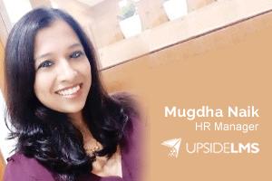 Plethora |Blog Author | Mugdha Naik