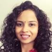 Plethora Learning | Blog Author | Mitali Murdeshwar