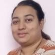 Nikeeta Shrivastava