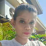 Plethora Blog Author   Pranita Nikam
