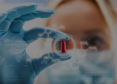 Upskilling 2021: Healthcare & Pharma L&D Game Plan