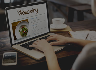 L&D can boost the mental health and well-being of employees