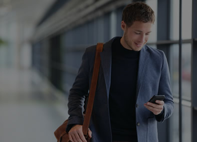 man-on-smart-phone-young-business
