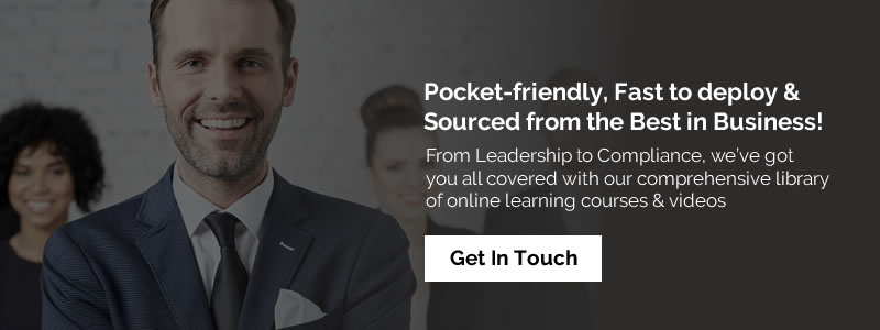 Online Learning Library | Get in Touch