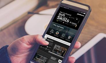 Top 5 In-Demand Soft Skills in 2020