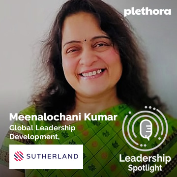 Labels, Identities and Stereotyping podcast with Meenalochani Kumar