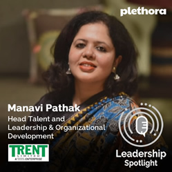 Learning for the hybrid workplace | Plethora Podcast season 2