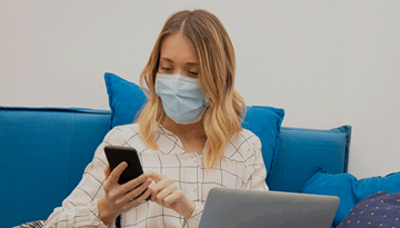 Plethora releases a new COVID-19 Pandemic Awareness Training Program