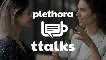 Plethora launches a Knowledge Video series titled 'TTalks'