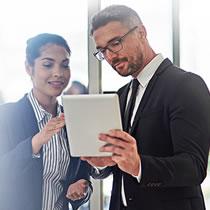 Redefining Capability Development As Business Strategy | Webinar