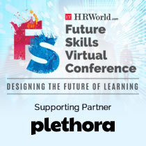 Plethora partners with ETHRWorld Future Skills Conference as an Associate Partner