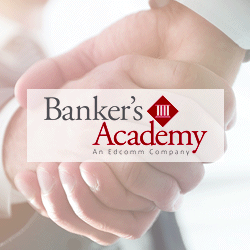 Plethora joins forces with Banker's Academy
