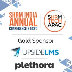 Gold Sponsors Plethora at SHRM Annual Conference 2020