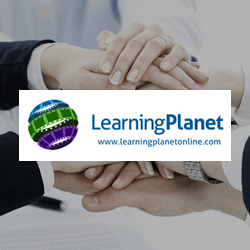 Plethora welcomes LearningPlanet as a content partner to offer the best of Microlearning