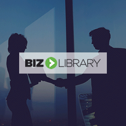 Plethora to house BizLibrary's comprehensive catalog of skilling videos as part of UpsideLMS-BizLibrary partnership