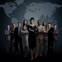 skilling the distributed workforce