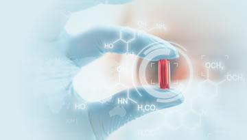 Plethora host webcast 'Upskilling 2021: Pharma-Healthcare L&D Game Plan'