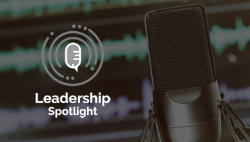 Plethora launches the 'Leadership Spotlight' Podcast
