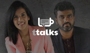 Soft Skills in the Digital Age | Ttalks with Amit Gautam and Pranjalee Lahri